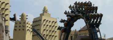 Main picture of Phantasialand
