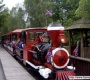Picture of Hansa-Park-Express