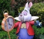 Picture of Alice's Curious Labyrinth