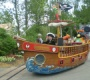 Picture of Hansa-Park Parade