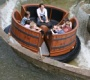 Picture of Rafting-Bahn