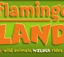 Picture of Flamingo Land Zoo