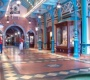 Picture of Discovery Arcade