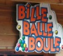 Picture of Bille Balle Boule