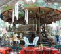 Picture of Carrousel