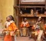 Picture of Miji African Dancers