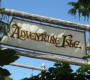 Picture of Adventure Isle
