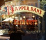 Picture of Dapper Dan's Hair Cuts